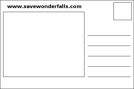 save wonderfalls